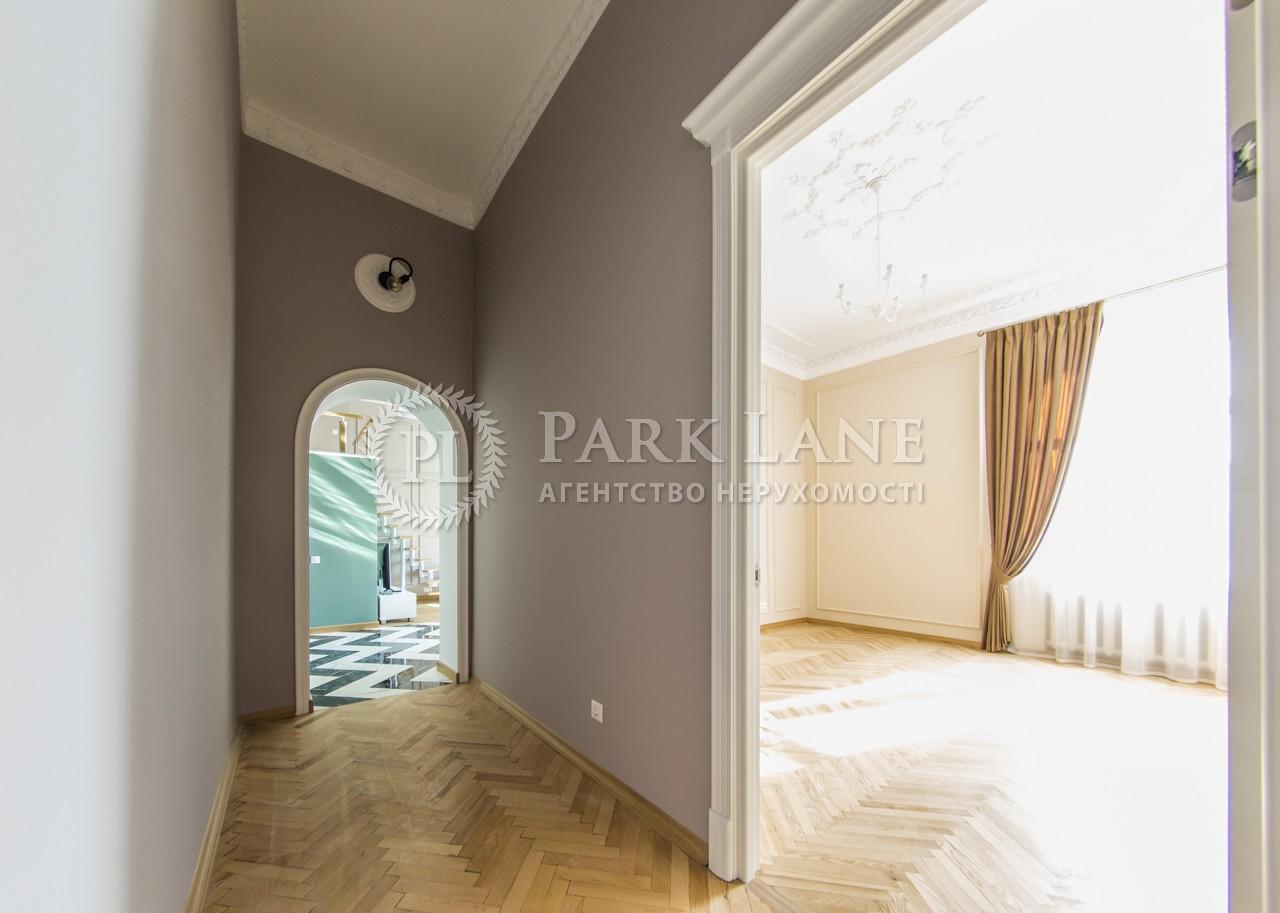 Квартира ул. Владимирская, 40/2, Киев, J-25880 - Фото 23