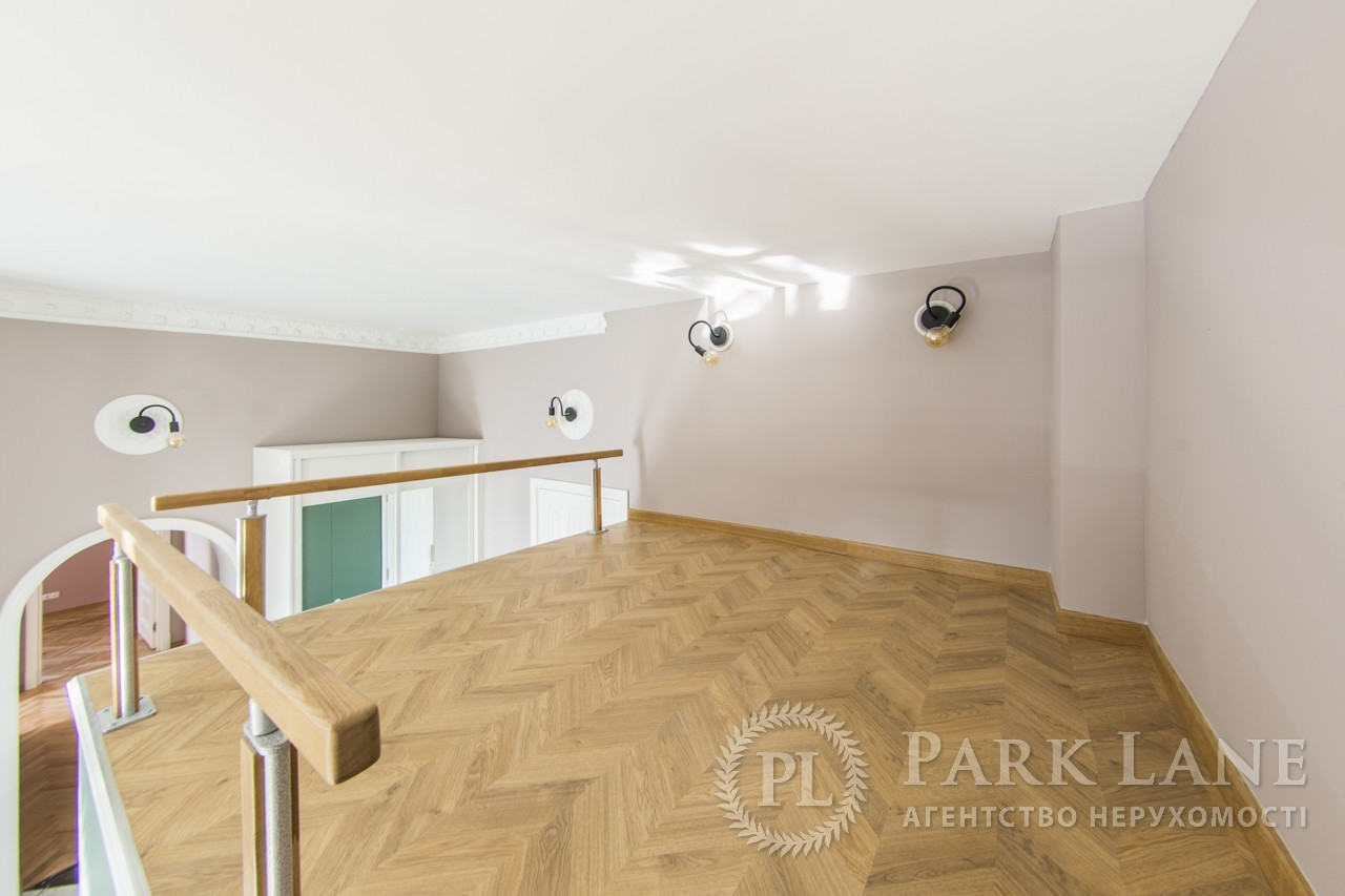 Квартира J-25880, Володимирська, 40/2, Київ - Фото 11
