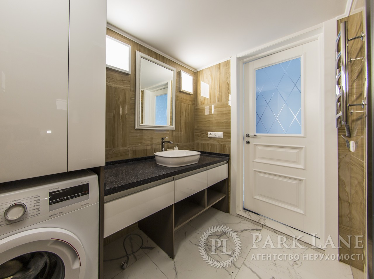 Квартира ул. Владимирская, 40/2, Киев, J-25880 - Фото 25
