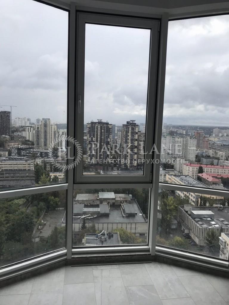 Квартира Лабораторный пер., 6, Киев, X-27078 - Фото 9