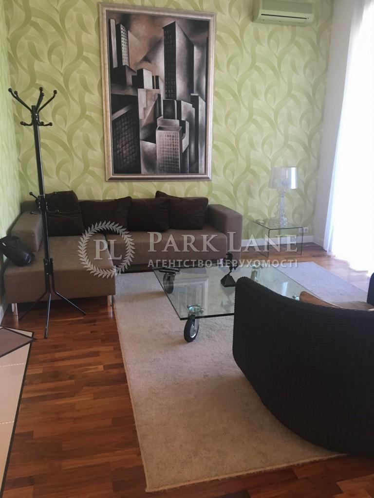 Квартира I-13114, Лютеранская, 3, Киев - Фото 8