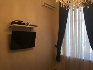 Квартира I-13114, Лютеранская, 3, Киев - Фото 13