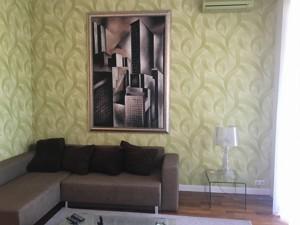 Квартира I-13114, Лютеранская, 3, Киев - Фото 9