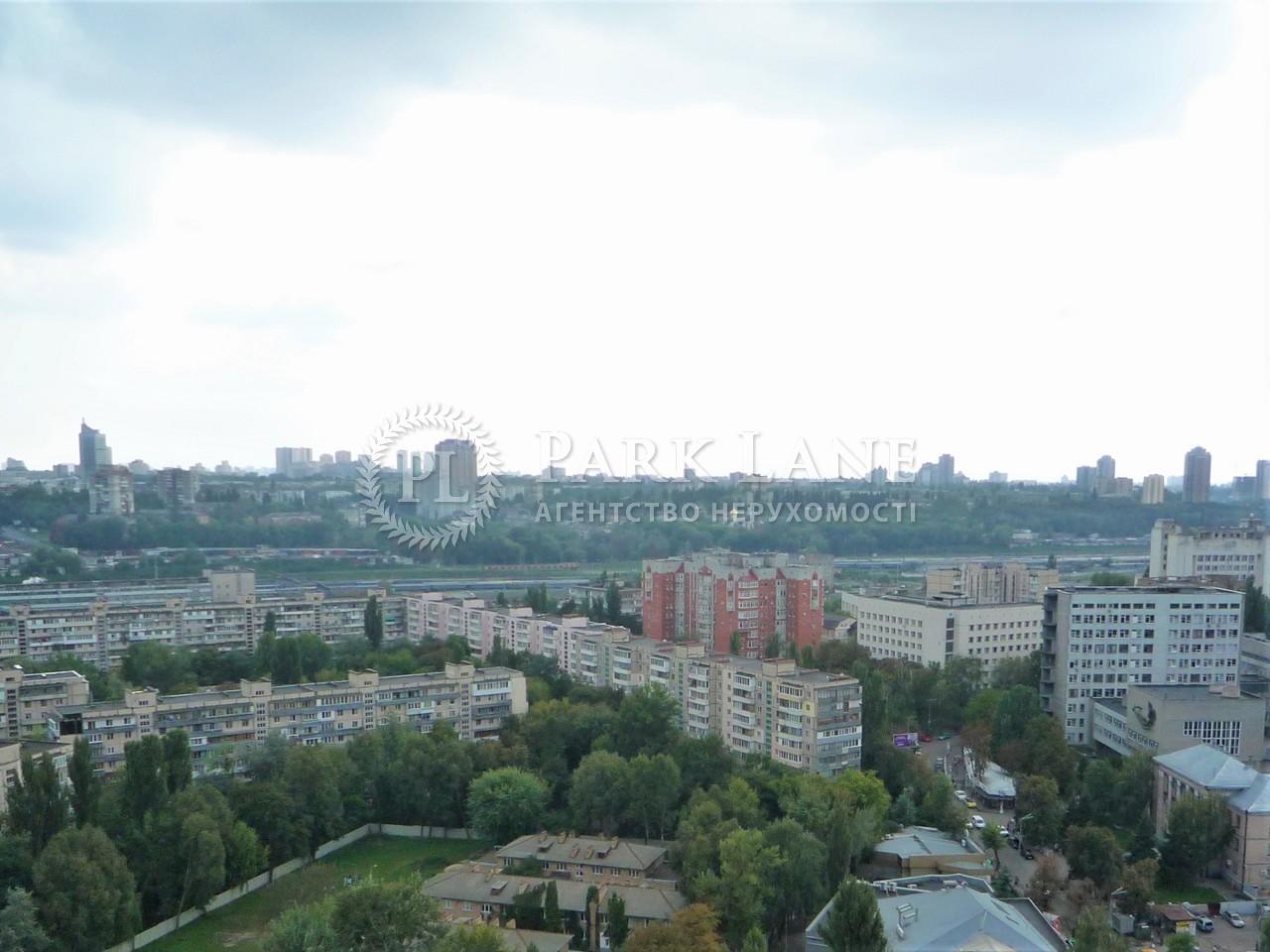 Квартира Победы просп., 26, Киев, R-21375 - Фото 10