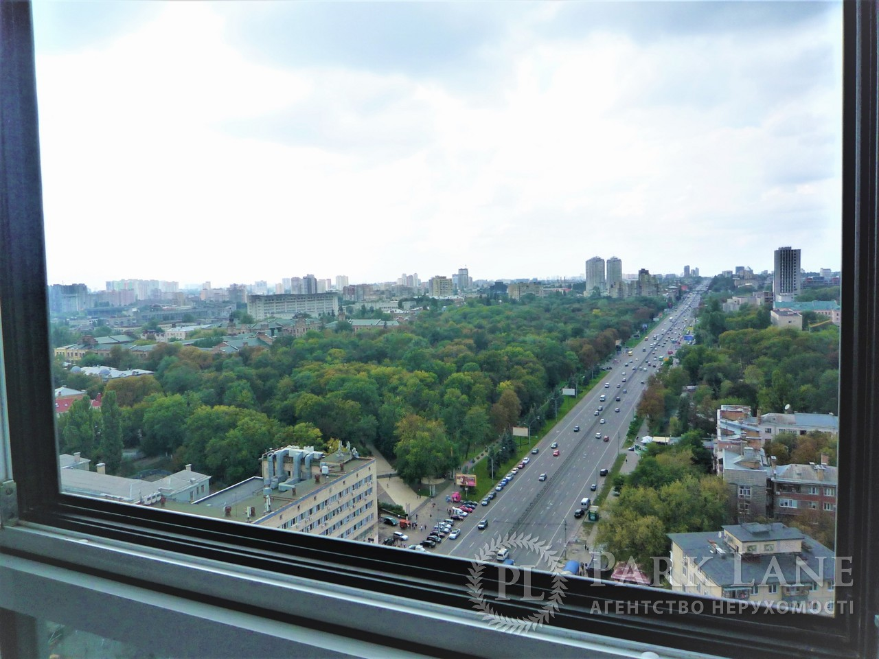 Квартира Победы просп., 26, Киев, R-21375 - Фото 9