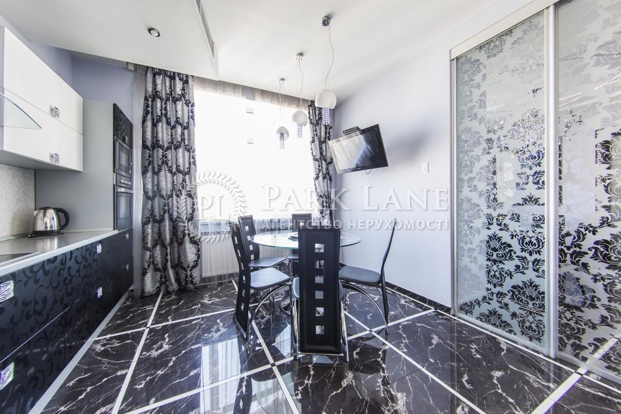 Квартира Леси Украинки бульв., 7б, Киев, N-20185 - Фото 32