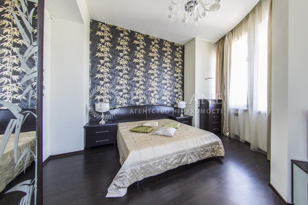 Квартира Леси Украинки бульв., 7б, Киев, N-20185 - Фото 29