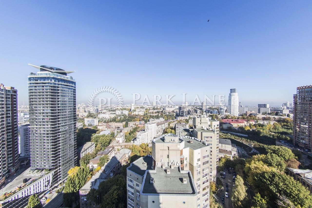 Квартира Леси Украинки бульв., 7б, Киев, N-20185 - Фото 67