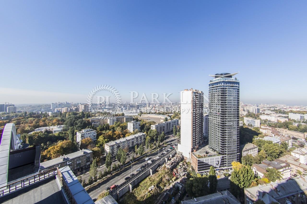 Квартира Леси Украинки бульв., 7б, Киев, N-20185 - Фото 68