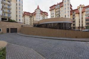 Квартира K-30652, Протасів Яр, 8, Київ - Фото 3