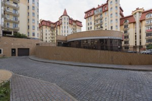 Квартира L-24472, Протасів Яр, 8, Київ - Фото 3