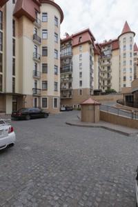 Квартира K-30652, Протасів Яр, 8, Київ - Фото 2