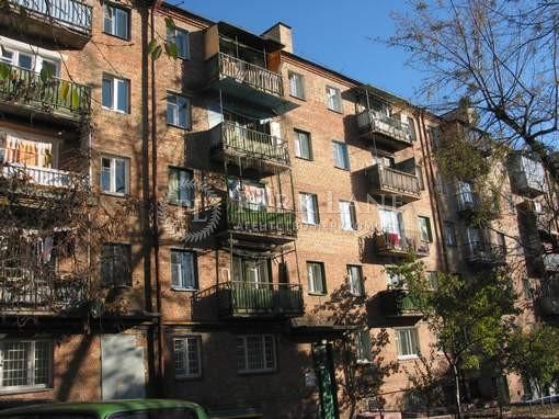 Нежилое помещение, B-99480, Рыбалко Маршала, Киев - Фото 1