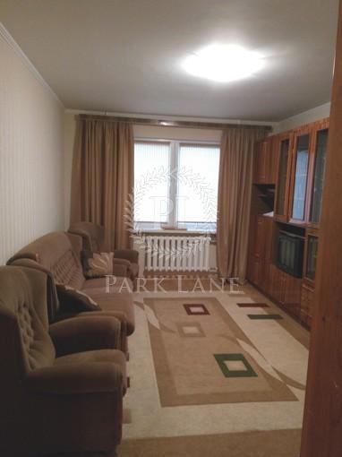 Квартира, Z-403789, 28