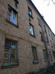Нежилое помещение, Z-1692896, Заболотного Академика, Киев - Фото 10