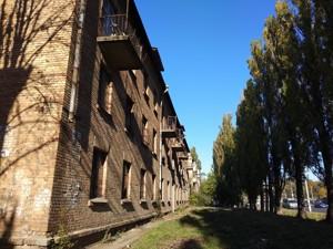 Коммерческая недвижимость, Z-1692896, Заболотного Академика, Голосеевский район