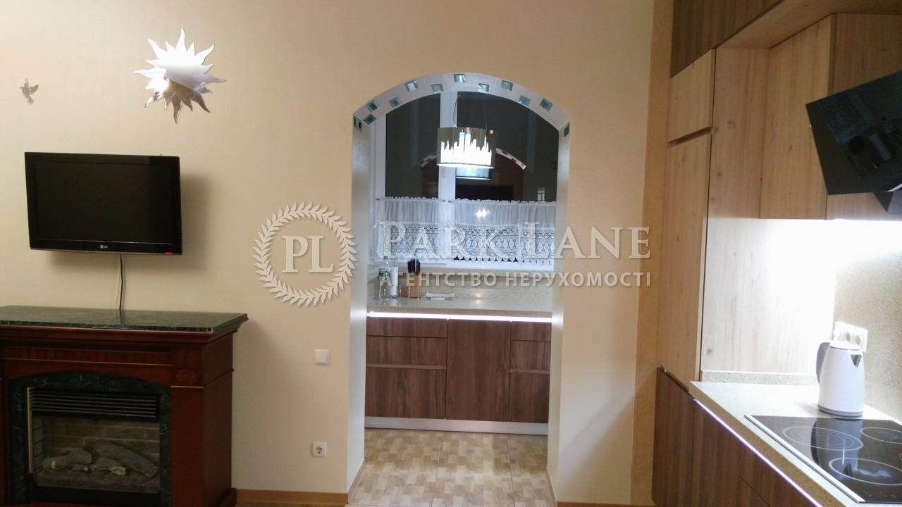 Квартира ул. Саксаганского, 121, Киев, R-21411 - Фото 6