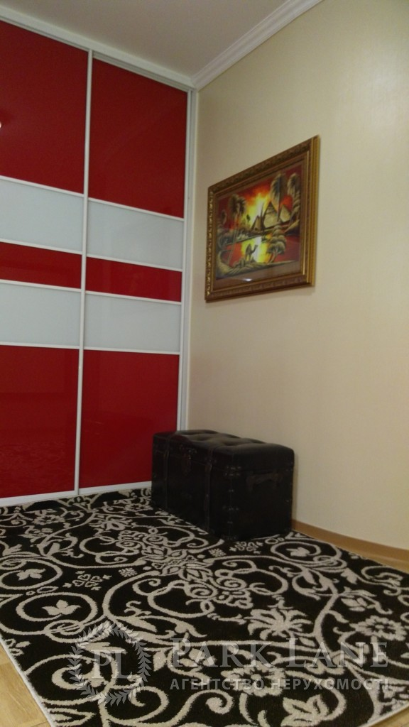 Квартира ул. Саксаганского, 121, Киев, R-21411 - Фото 17