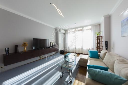 Квартира, Z-1343665, 59