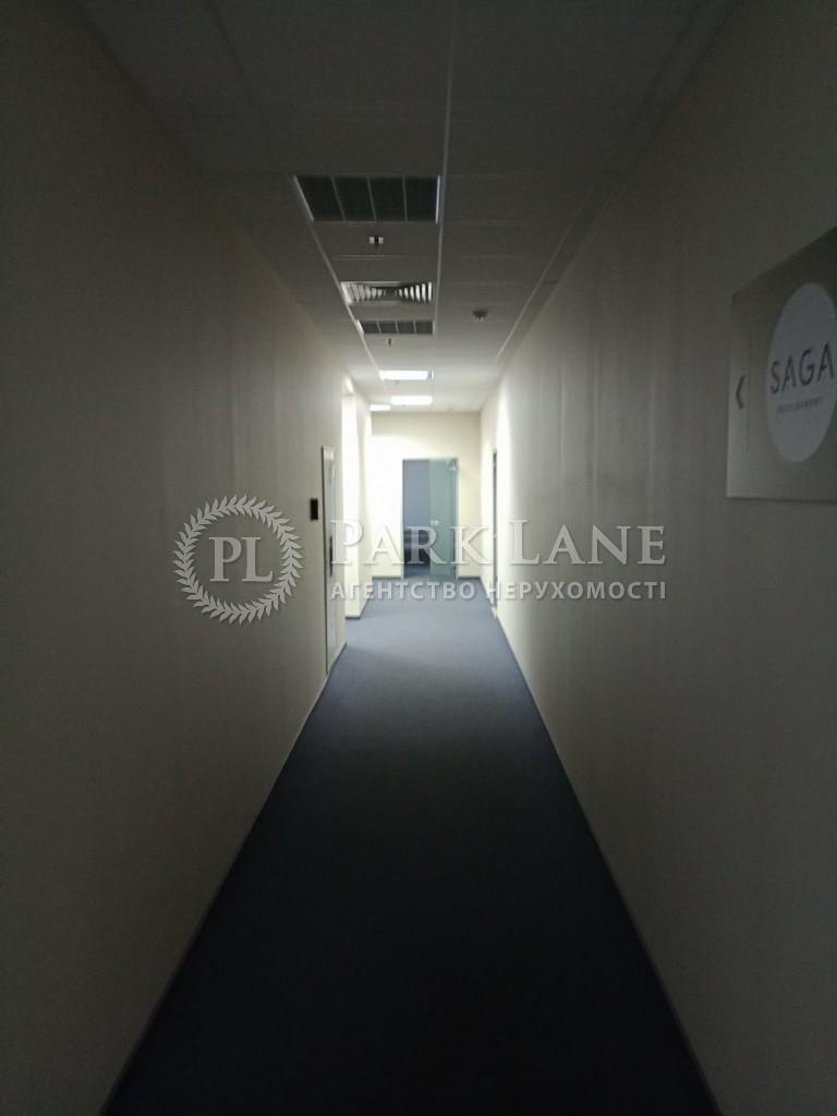 Бізнес-центр, вул. Толстого Льва, Київ, B-97722 - Фото 12