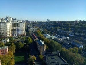 Бізнес-центр, B-97720, Толстого Льва, Київ - Фото 16