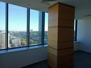Бізнес-центр, B-97720, Толстого Льва, Київ - Фото 10