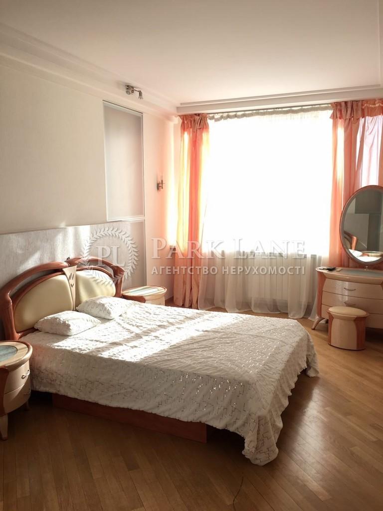 Квартира Героїв Сталінграду просп., 8, Київ, Z-410482 - Фото 9