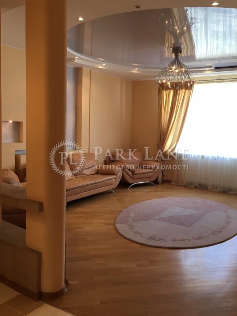 Квартира Героїв Сталінграду просп., 8, Київ, Z-410482 - Фото 6