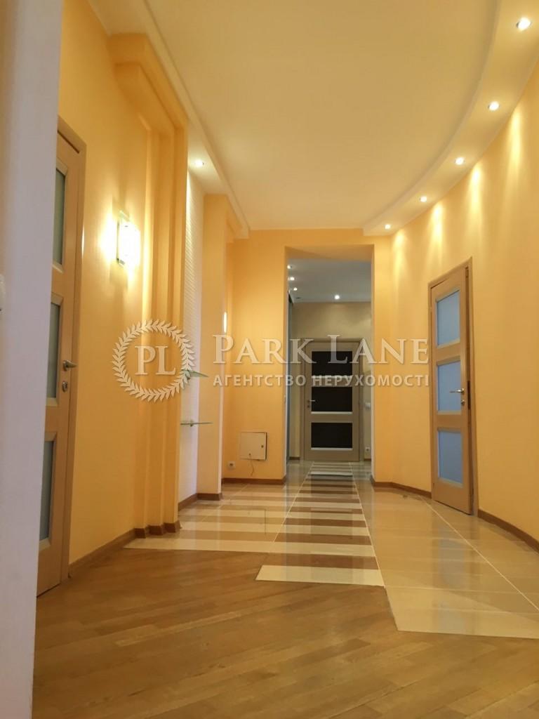 Квартира Героїв Сталінграду просп., 8, Київ, Z-410482 - Фото 18