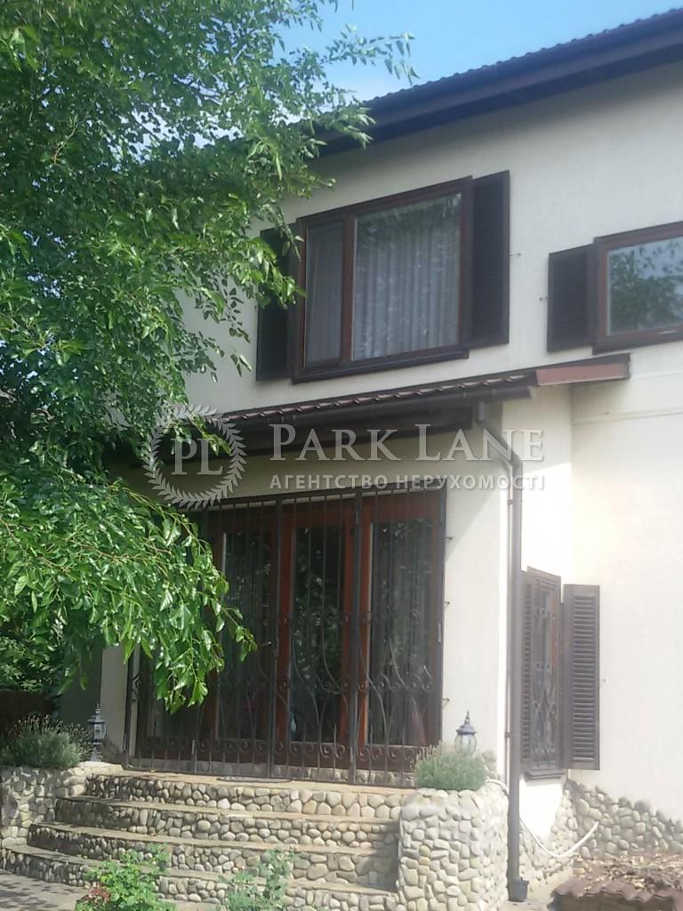 Дом ул. Садовая (Осокорки), Киев, R-17786 - Фото 6