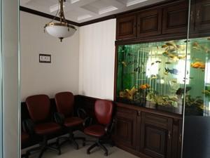 Офіс, B-97604, Інститутська, Київ - Фото 23