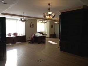 Офіс, B-97604, Інститутська, Київ - Фото 9