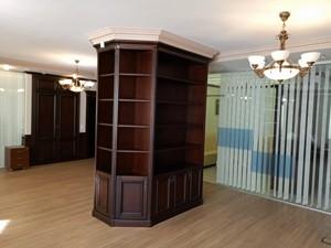 Офіс, B-97604, Інститутська, Київ - Фото 22