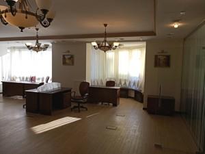 Офіс, B-97604, Інститутська, Київ - Фото 7