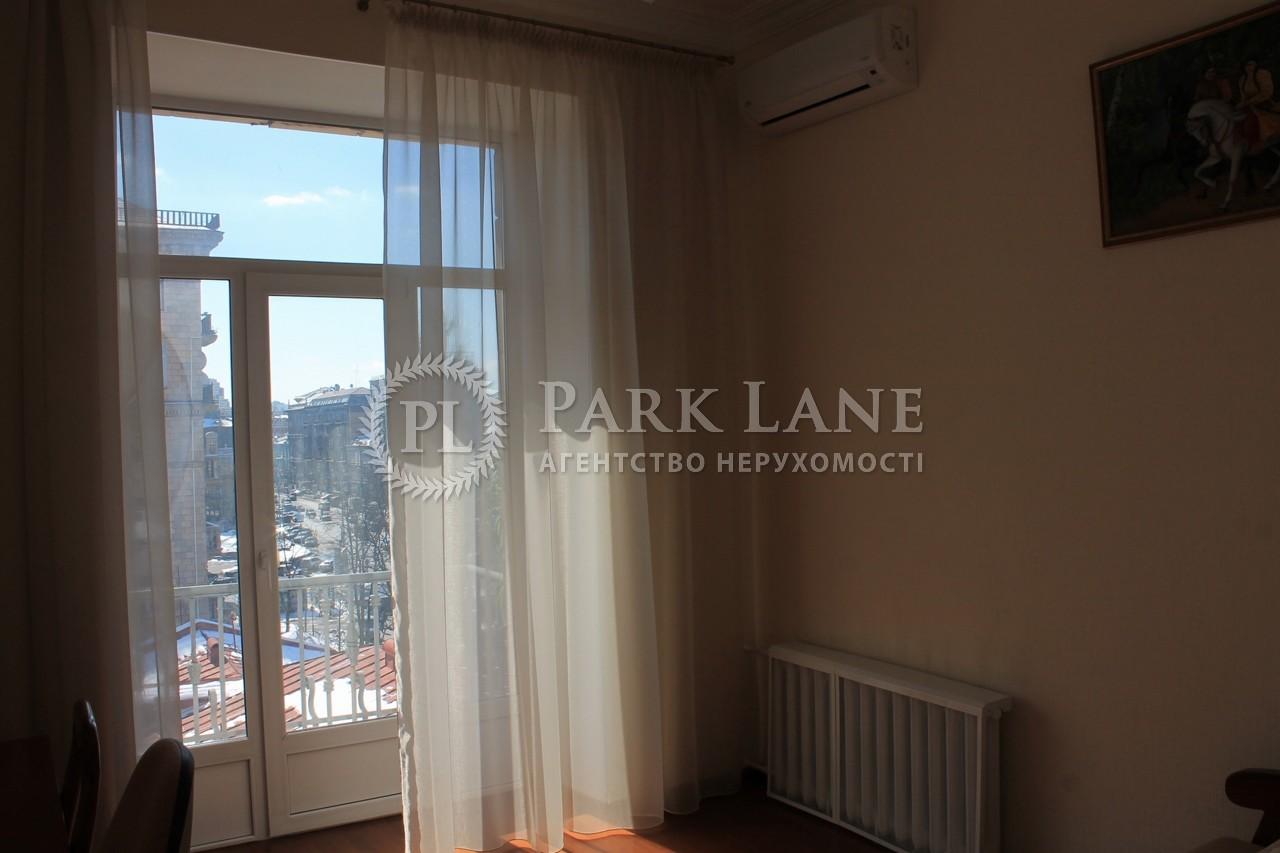 Квартира I-29239, Хрещатик, 27, Київ - Фото 7