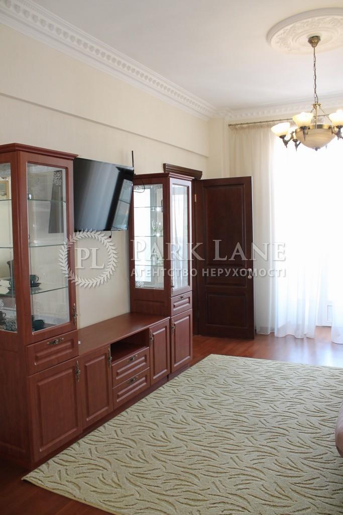 Квартира I-29239, Хрещатик, 27, Київ - Фото 8