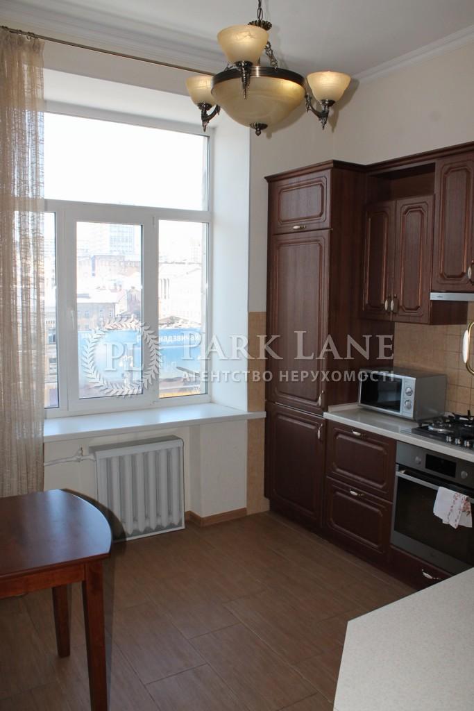 Квартира I-29239, Хрещатик, 27, Київ - Фото 11