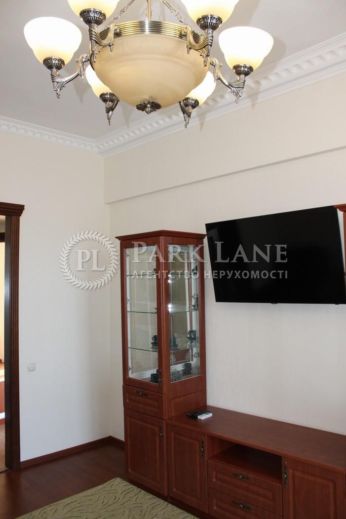 Квартира I-29239, Хрещатик, 27, Київ - Фото 12
