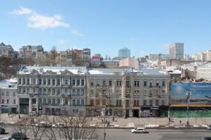 Квартира I-29239, Хрещатик, 27, Київ - Фото 15
