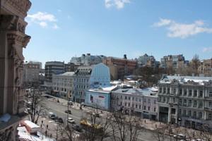 Квартира I-29239, Хрещатик, 27, Київ - Фото 16
