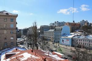 Квартира I-29239, Хрещатик, 27, Київ - Фото 17