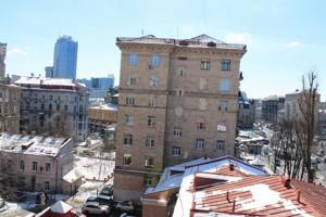Квартира I-29239, Хрещатик, 27, Київ - Фото 18