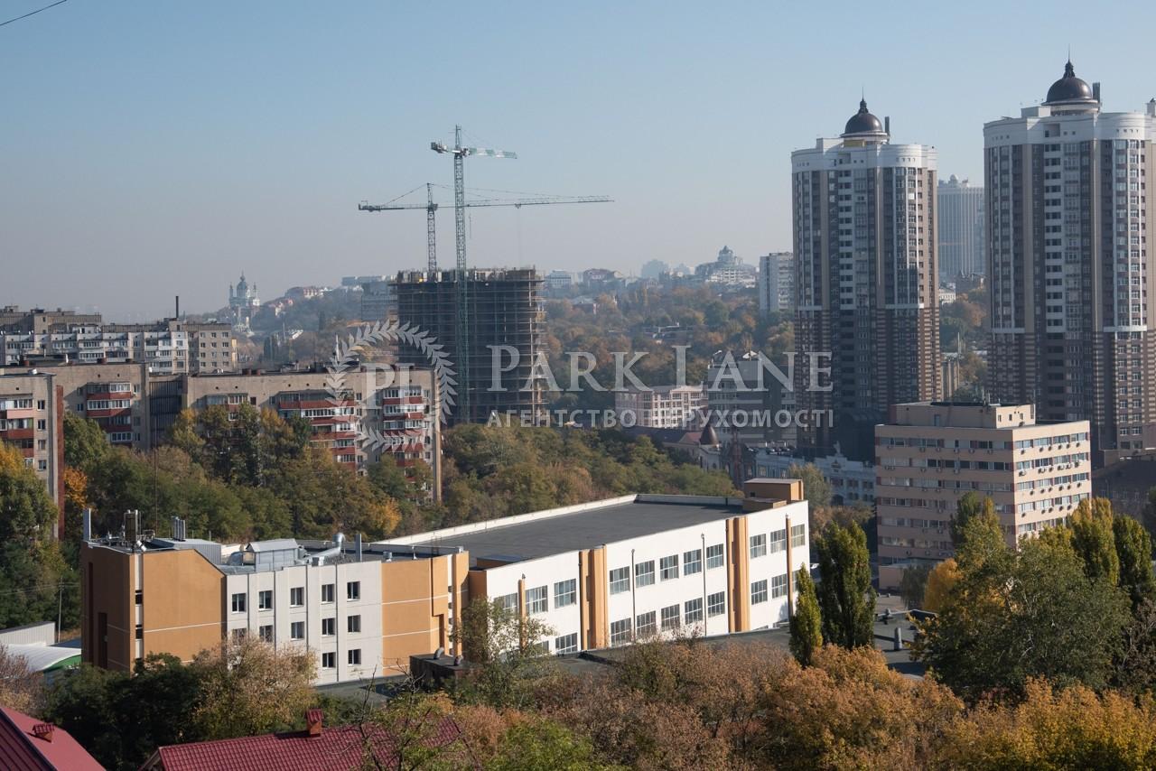 Квартира ул. Подгорная, 7/36, Киев, R-21481 - Фото 14