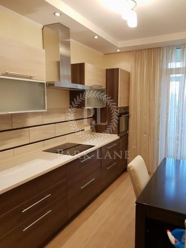 Квартира, R-21495, 3