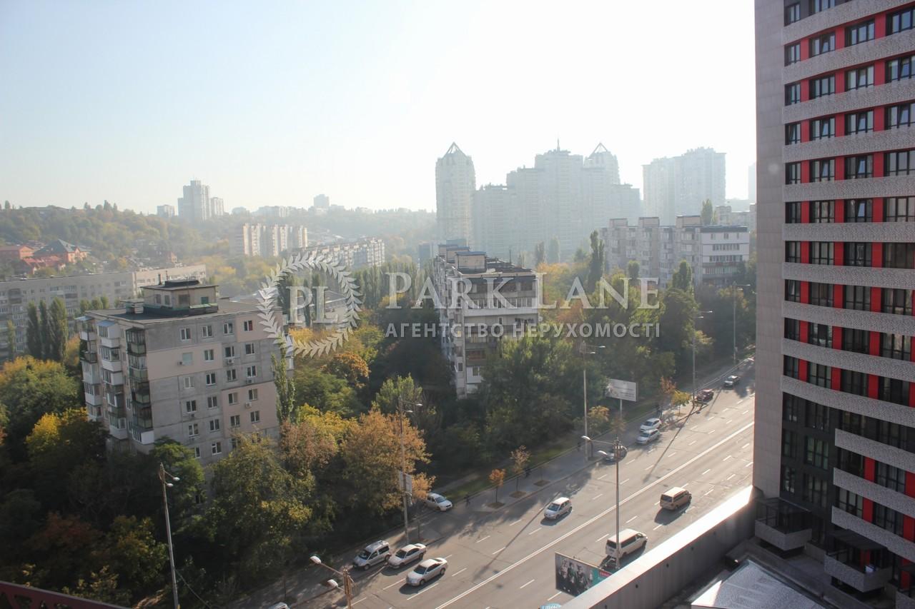 Квартира B-97833, Липкивского Василия (Урицкого), 16г, Киев - Фото 38