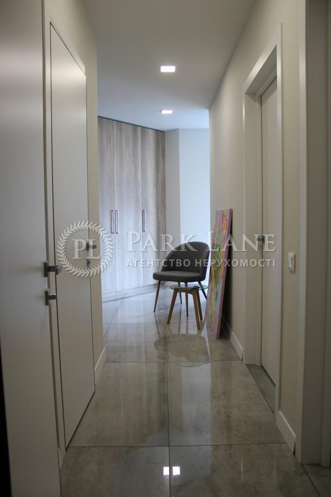 Квартира B-97833, Липкивского Василия (Урицкого), 16г, Киев - Фото 32