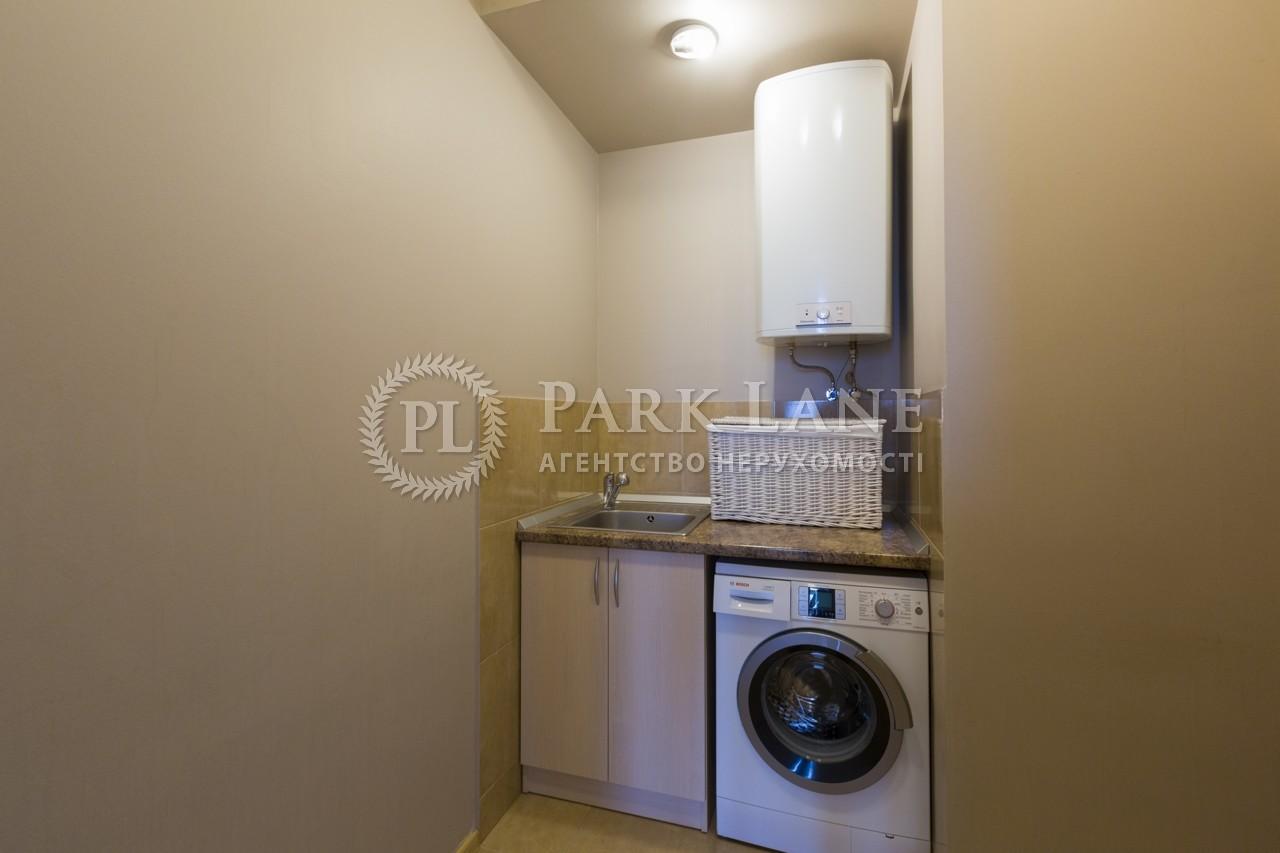 Квартира J-26259, Жилянська, 59, Київ - Фото 24