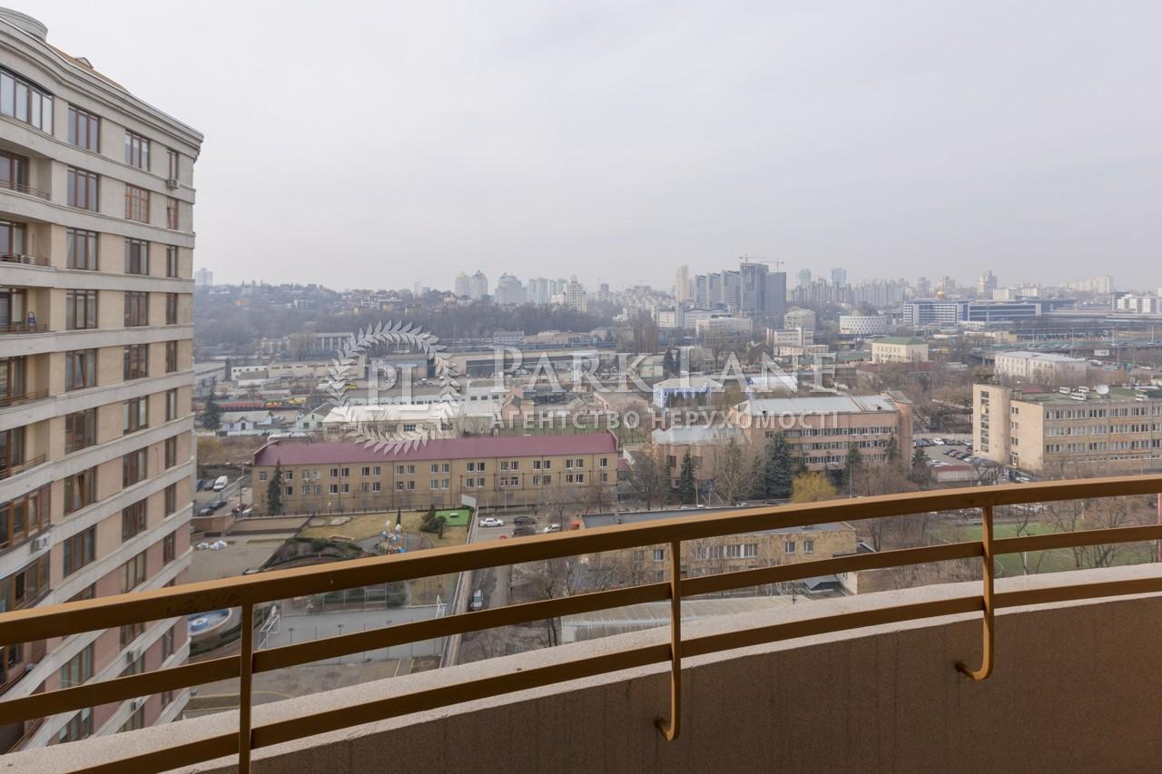 Квартира J-26259, Жилянська, 59, Київ - Фото 32