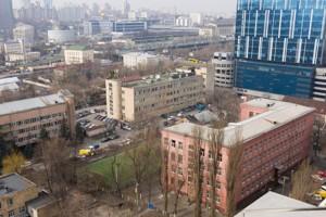 Квартира J-26259, Жилянська, 59, Київ - Фото 33
