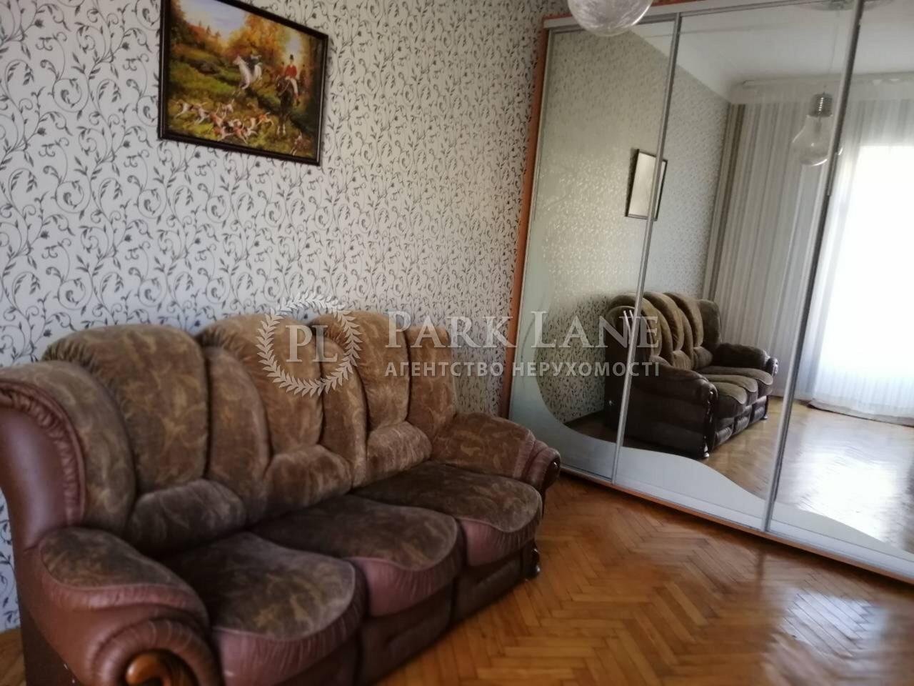 Квартира вул. Бойчука Михайла (Кіквідзе), 5, Київ, R-21444 - Фото 7
